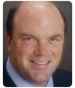 glendale orthodontist dr bergh
