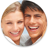 Affordable Braces Glendale California CA