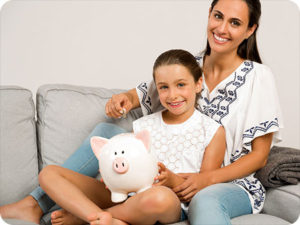 affordable orthodontics in glendale ca