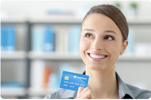 flexible payments on braces and orthodontic treatment