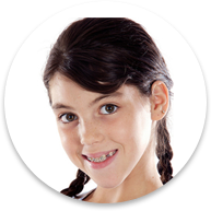 childrens orthodontics near burbank