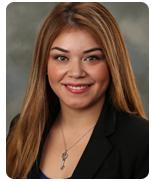 Katherine Of Bergh Orthodontics Of Glendale CA