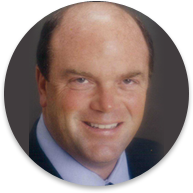 Orthodontist Dr. Bergh Glendale CA