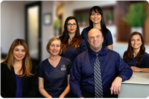 referred to glendale ca orthodontist dr bergh