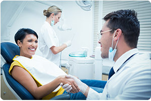 same day appointments with glendale ca orthodontist