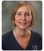 Tina, glendale orthodontics