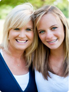 information about braces and orthodontic treatment in glendale california