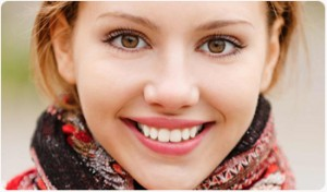 Pros & Cons Of Invisible Braces By Burbank CA's Favorite Orthodontist