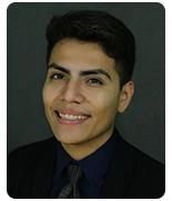 Christian Of Bergh Orthodontics Of Glendale CA
