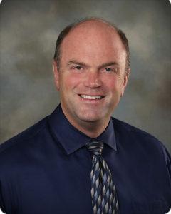 glendale orthodontist dr brian bergh