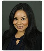 Laura Of Bergh Orthodontics Of Glendale CA