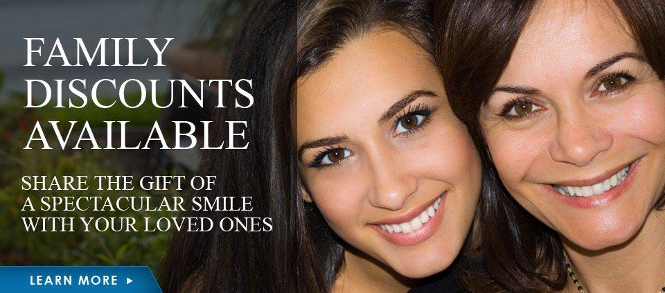 glendale orthodontics