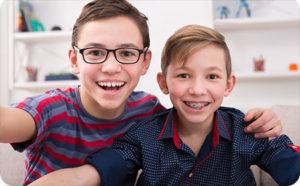glendale childrens orthodontist