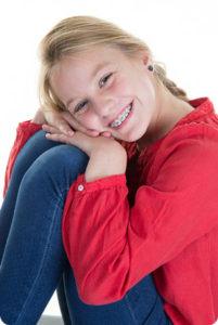 phase 2 orthodontic treatment