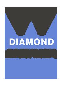 bergh orthodontics diamond provider of invisalign