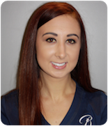 Sylviah, glendale orthodontics