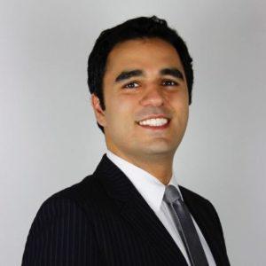 Dr Amir