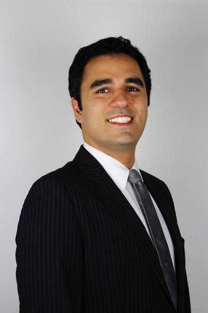 glendale orthodontist dr amir